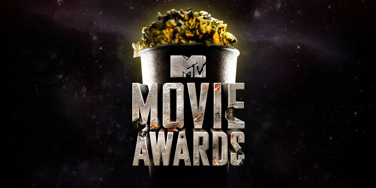The 22nd MTV Movie Awards