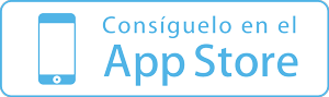 AppStore-ES1