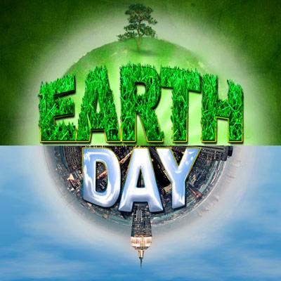 12.earthday