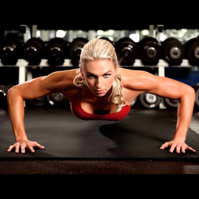 14.workout-playlist