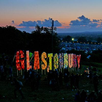 21.glastonbury