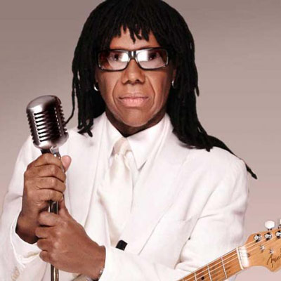 24.nile-rodgers