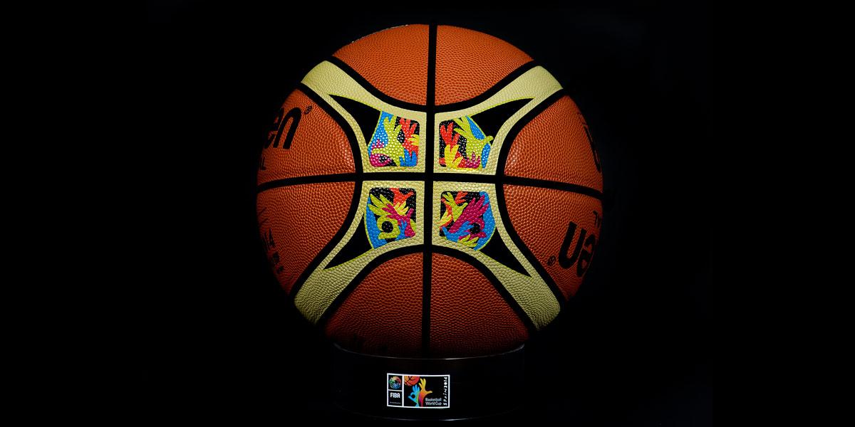 Música para vivir al máximo el Mundial de Baloncesto 2014