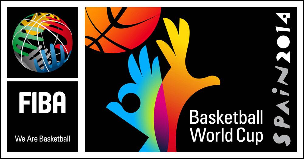 26.8.basketball-7