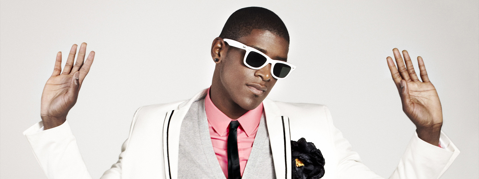 Labrinth – Let It Be