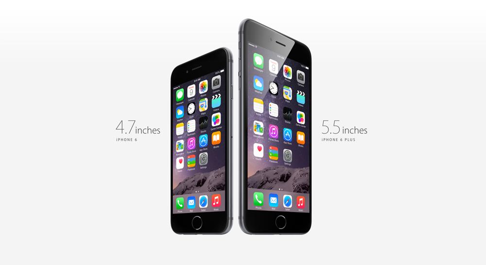 10.9.iphone6-1