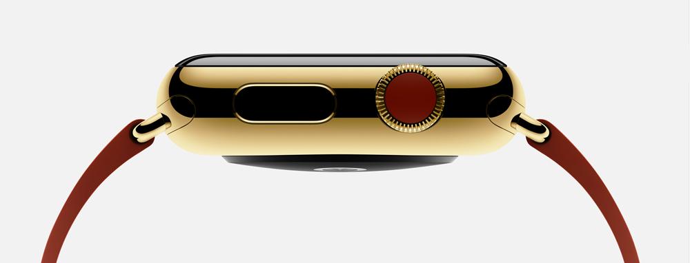10.9.iphone6-10
