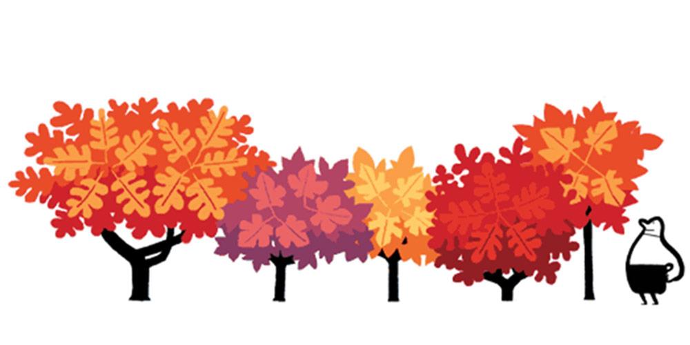 playlist-autumn-1