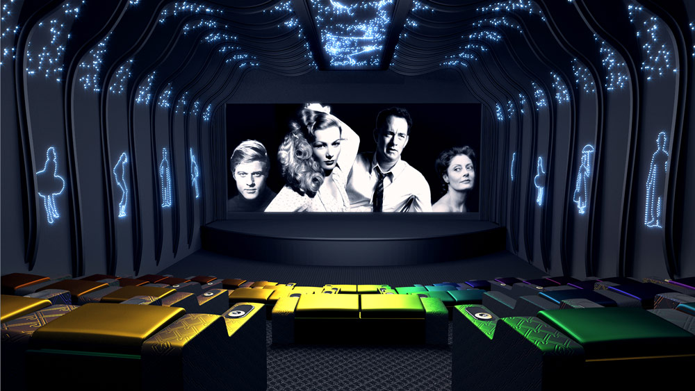rainbow-cinema-1