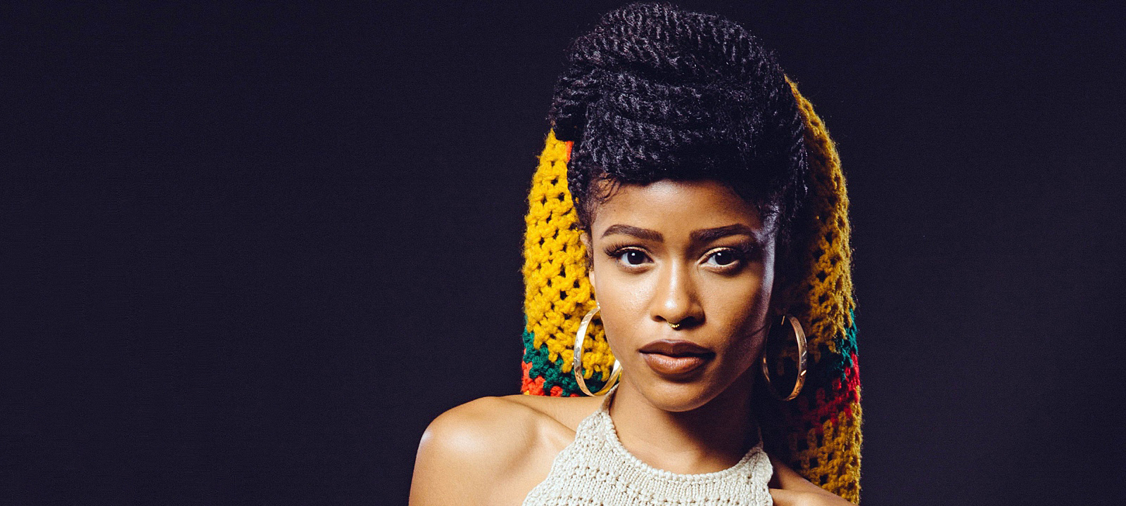 RIP Simone Battle
