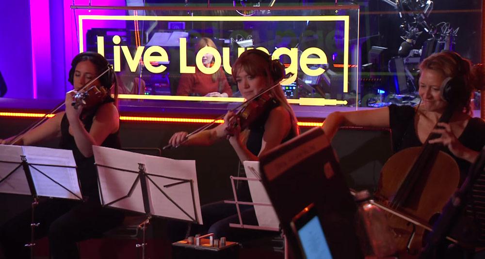 en-livelounge-1