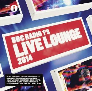 en-livelounge-4