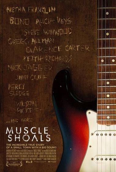 en-musicdocus-14