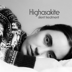 sessions-highasakite-4