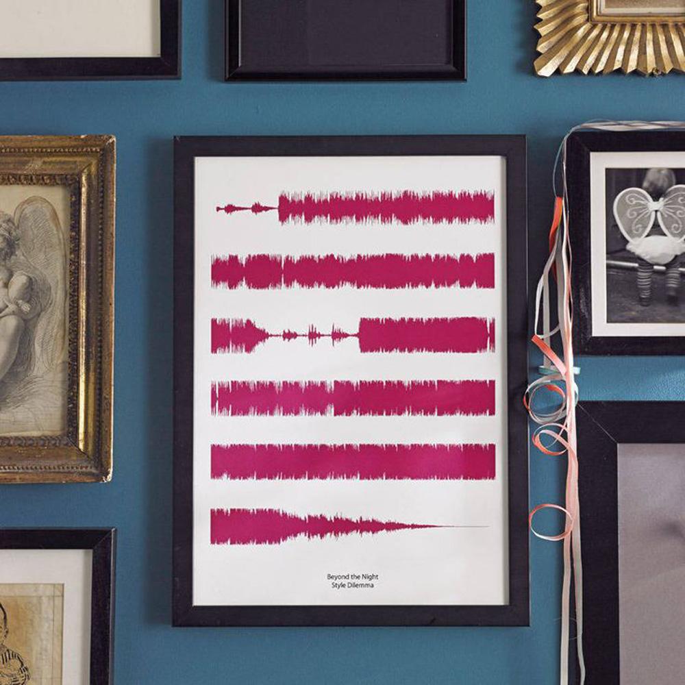 en-musicgifts-10