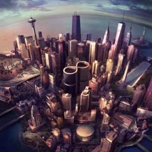 es-sonichighways-4