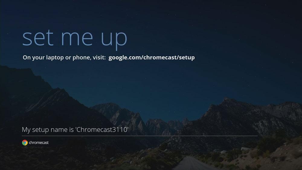 tech-chromecast-3