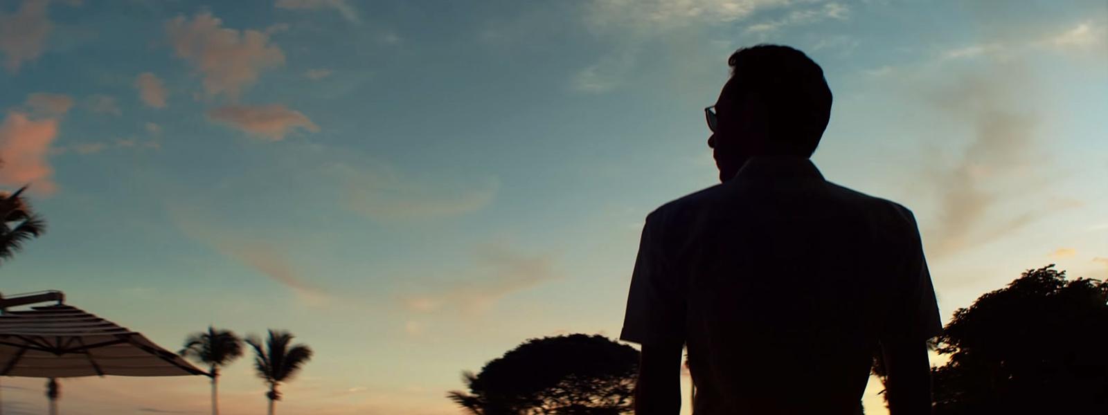 Romeo Santos – Yo También <br> ft. Marc Anthony