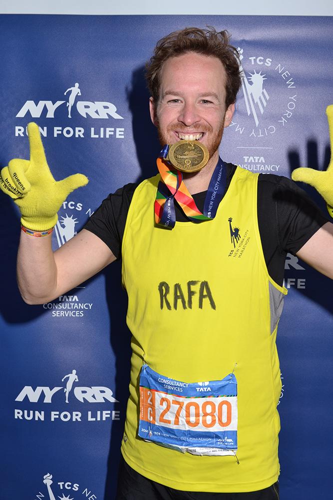 rafa-V1-medal