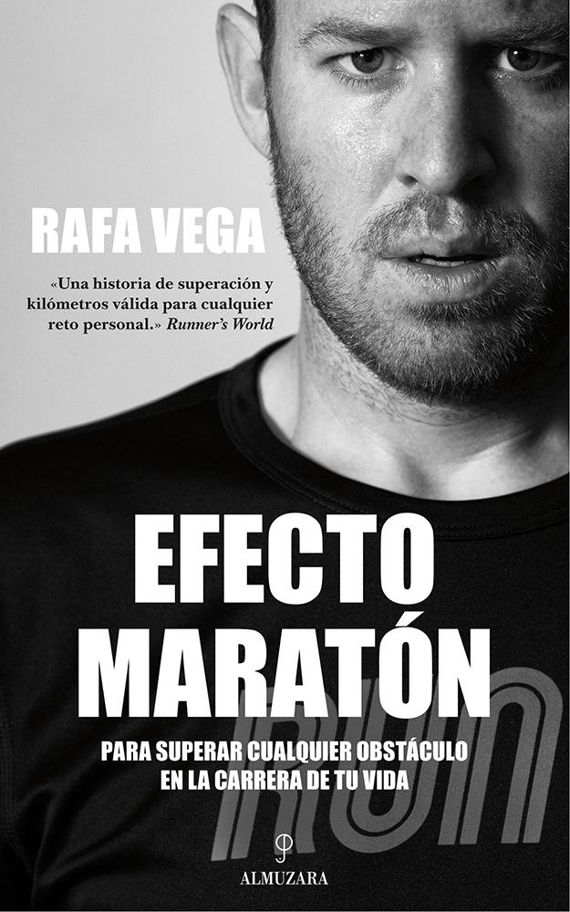 rafa-book1