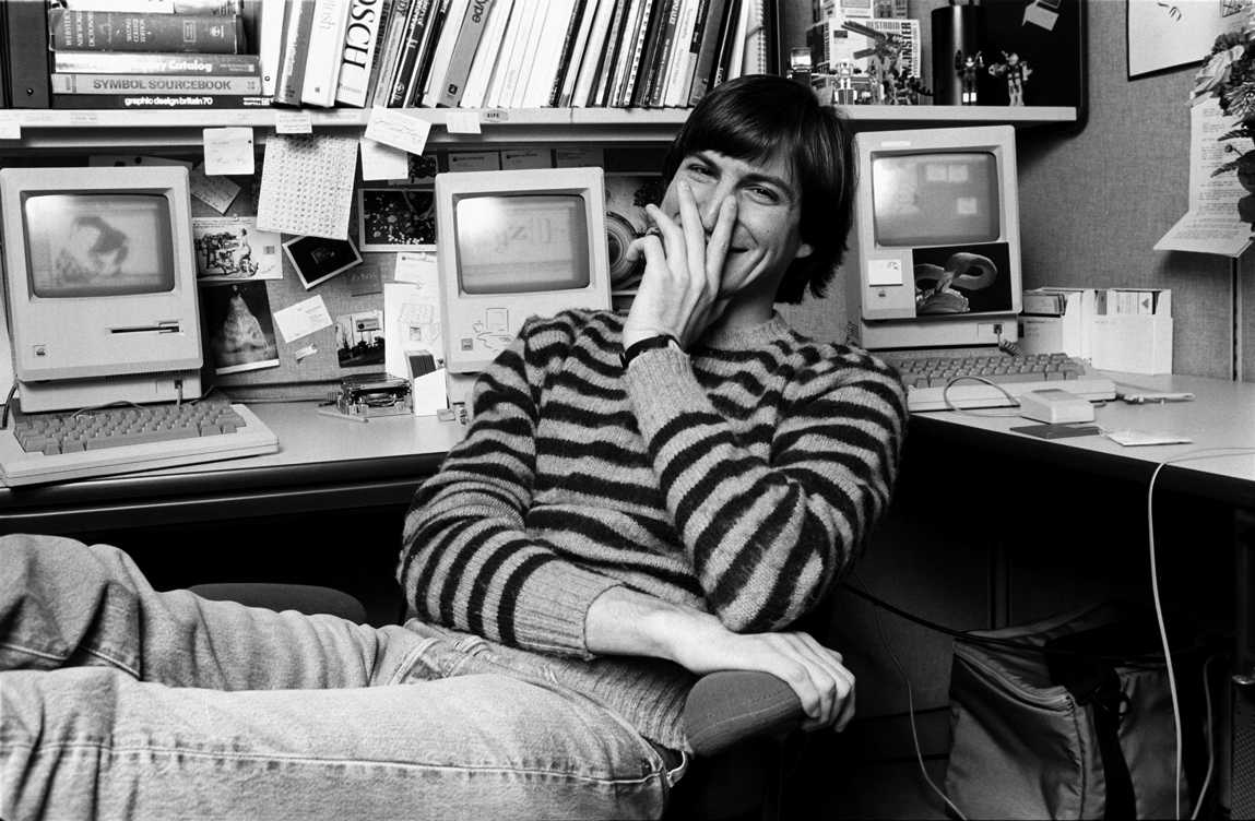 steve-jobs-young-H2