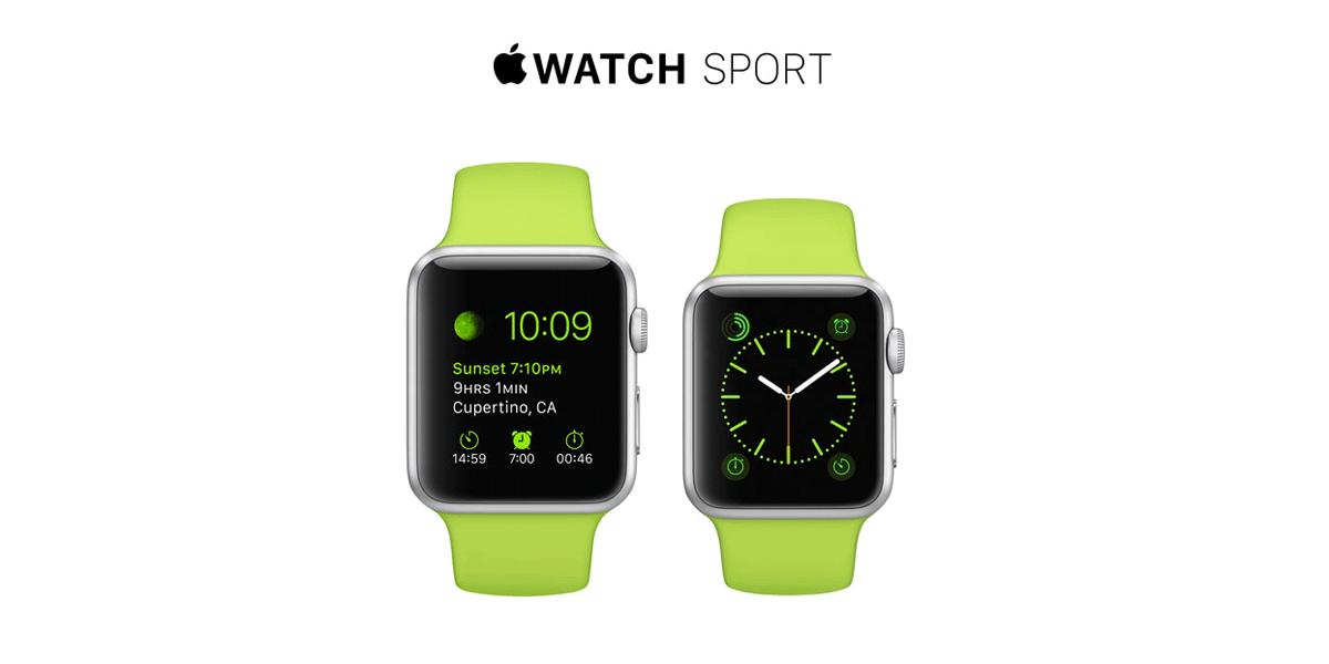 en-applewatch-2
