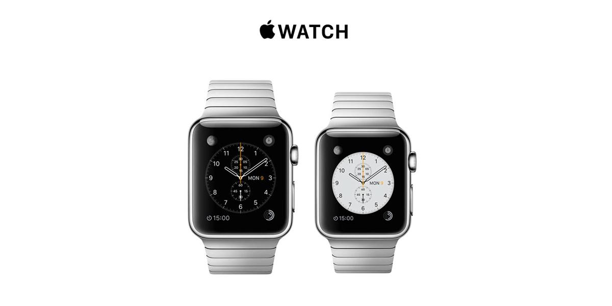 en-applewatch-3