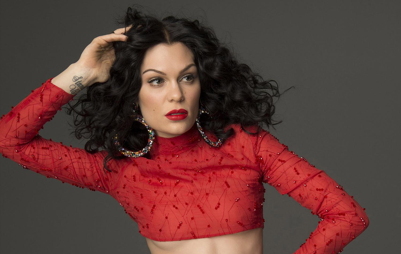 Jessie J Playlist