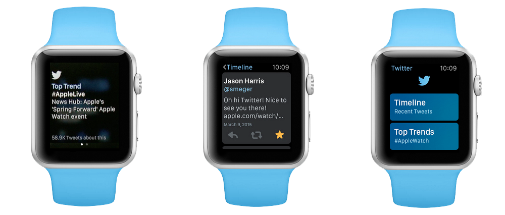 1-TWITTER-must-haves
