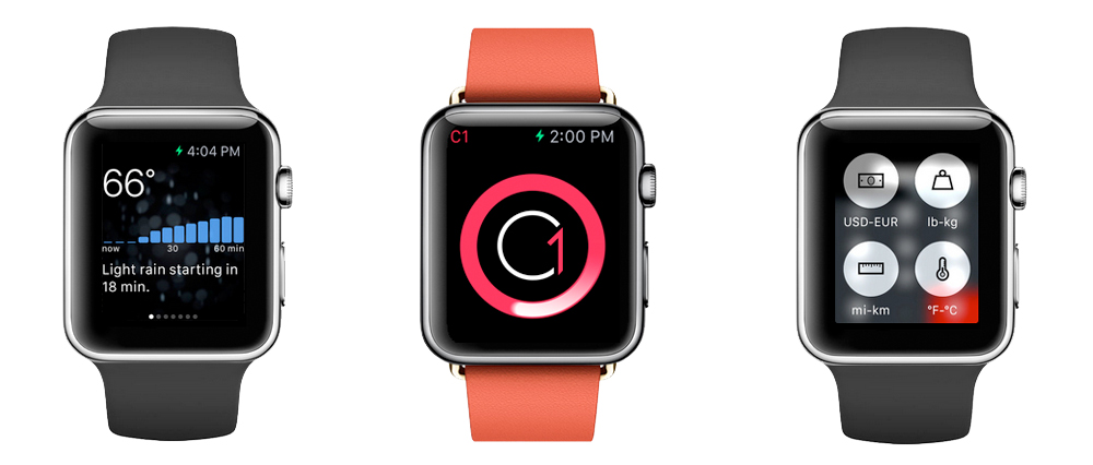 Tried & Tested: Top 10 Apple Watch Apps