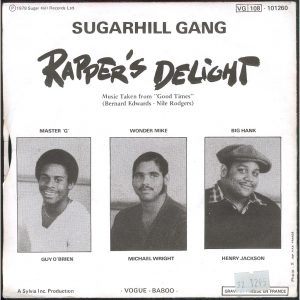 rappers-delight-Creation5web2