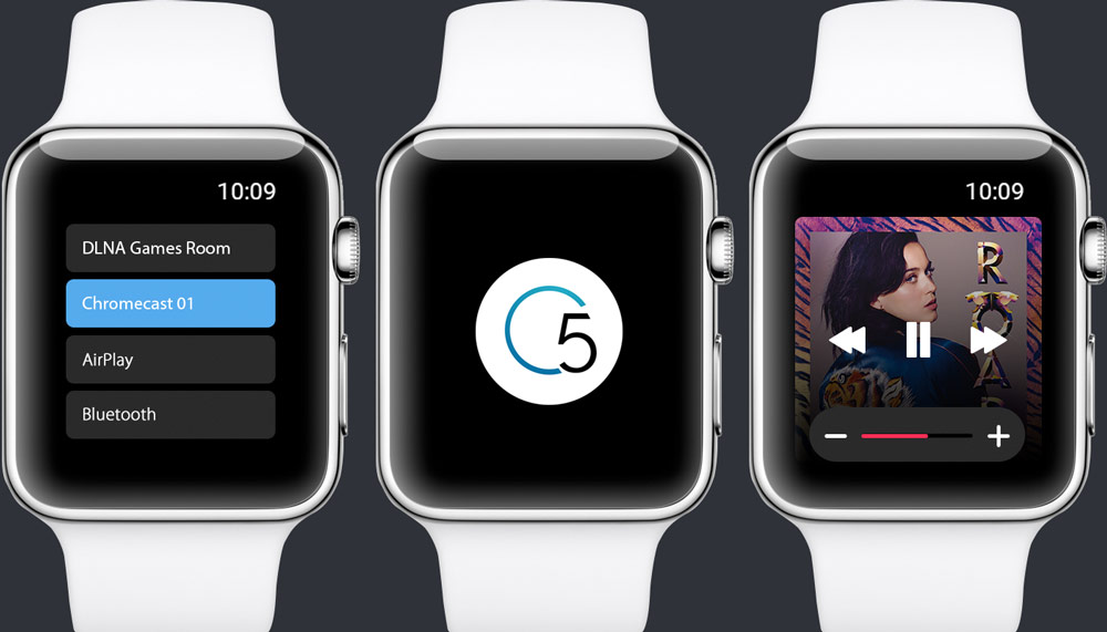 4.6.0-c5-watch-1